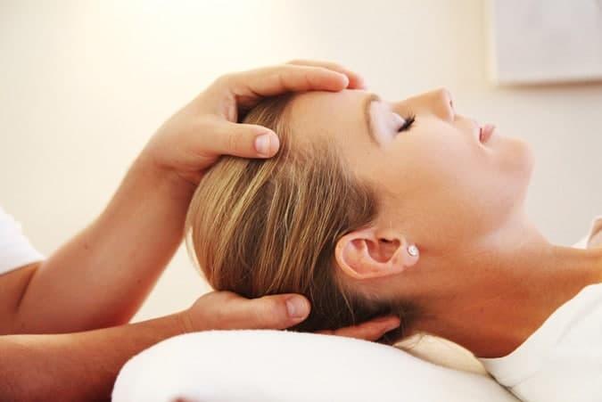 Cómo funciona y cuáles son los efectos de la Osteopatía Craneal