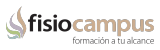 fisiocampus logo footer