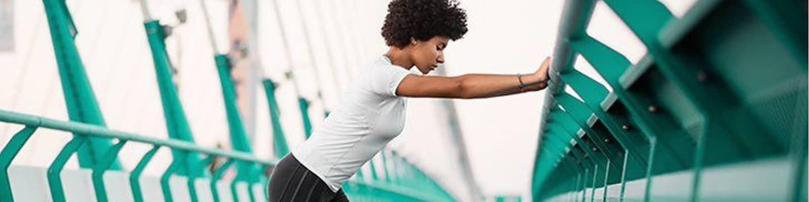 ejercicios y guias para principiantes