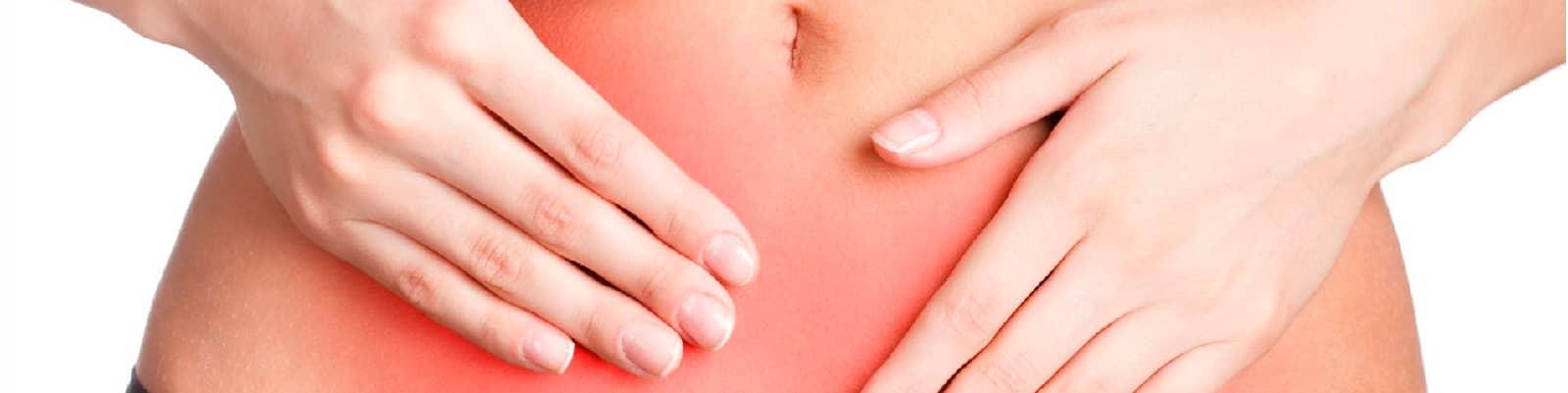 Endometriosis tratamiento fisioterapia
