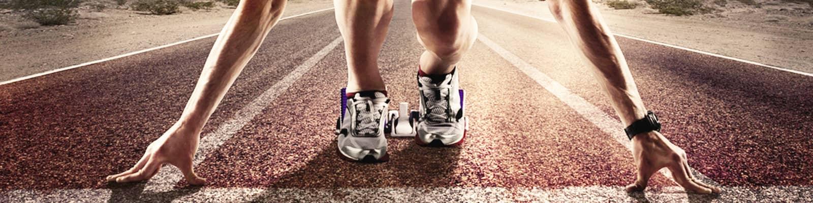 Rendimiento y prevención en el deporte