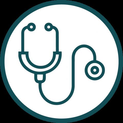 Síntomas y Signos Clínicos