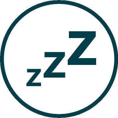 Descanso y sueño