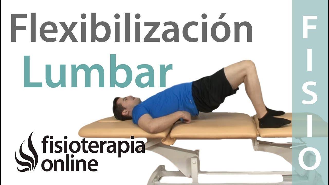 El estrés y dolor en la parte trasera de la rodilla