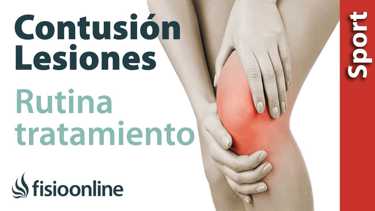 dolor+de+rodilla+por+golpe+tratamiento