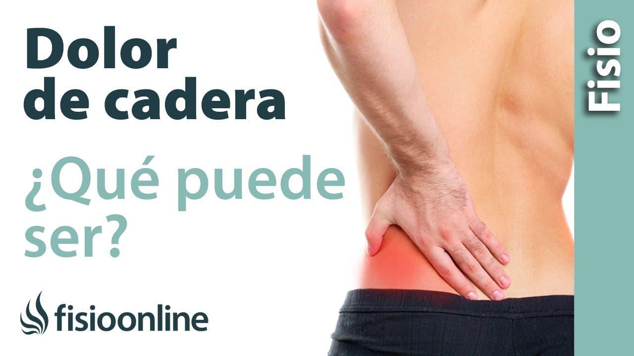 El secreto de Insider en dolor detras de la rodilla descubierto