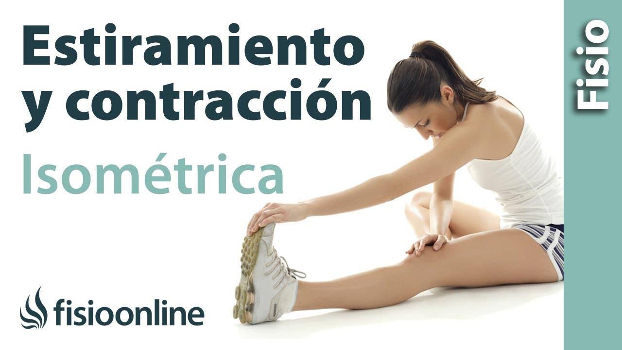 Moderno Anatomía De La Aptitud De Los Pilates Opinión Bandera ...
