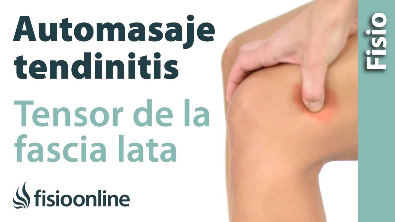 Vídeos de Trocanteritis o Bursitis Trocánterea - Todo lo que ...