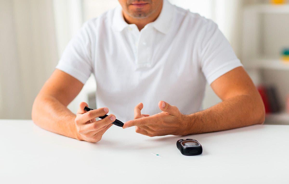 qué sistemas corporales afectados por la diabetes