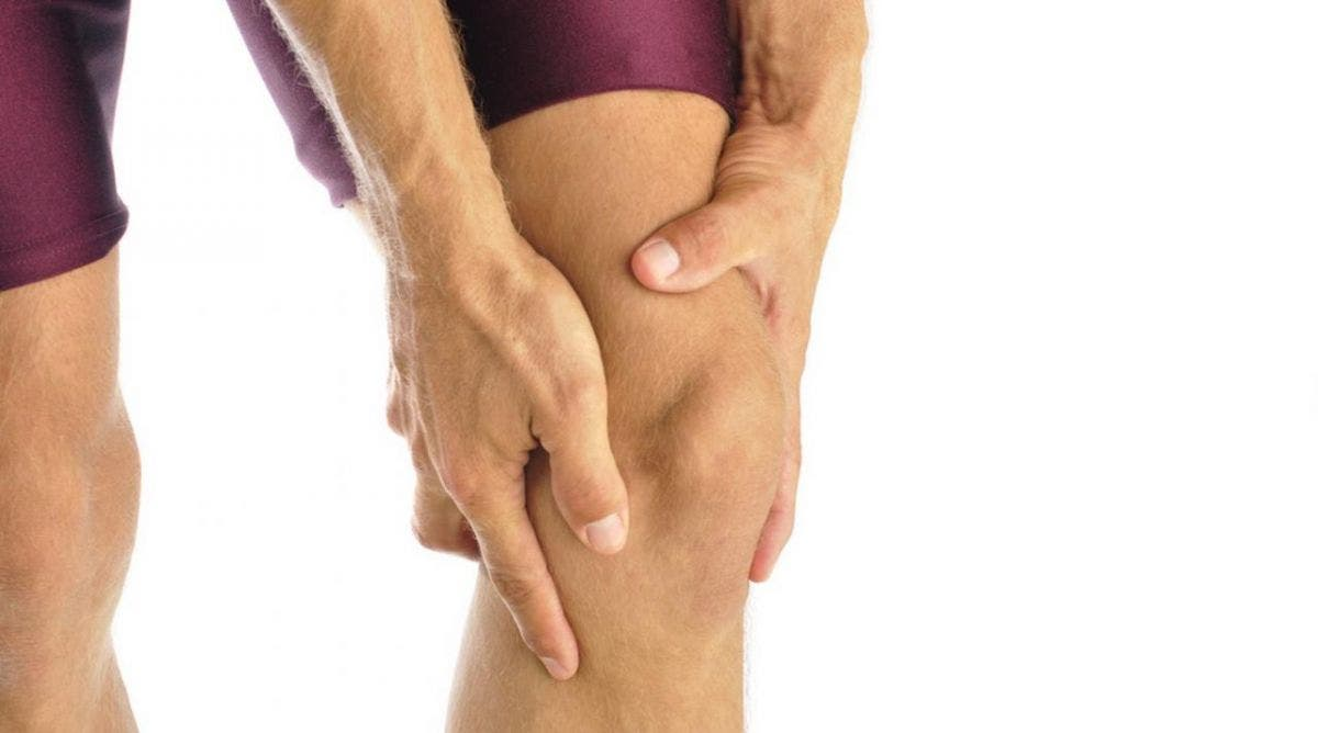 Como quitar el dolor de piernas despues del ejercicio