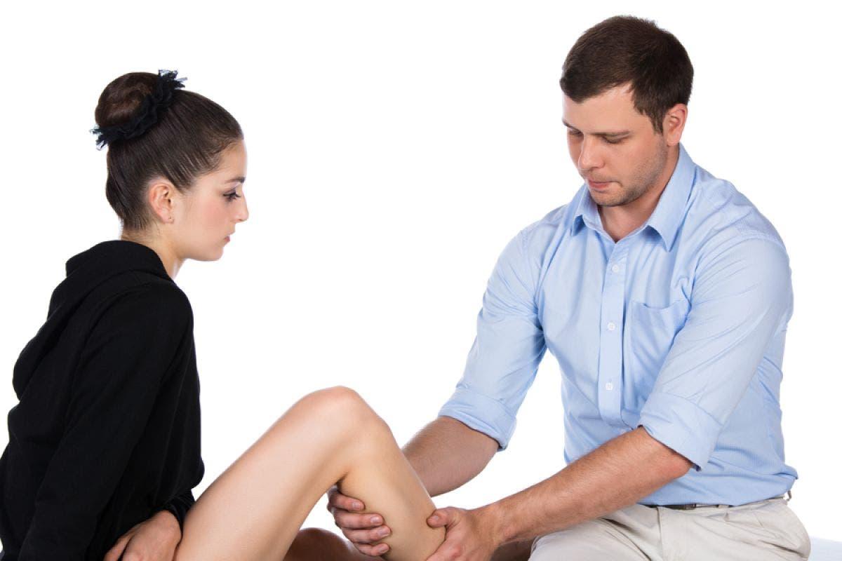3 años siempre se queja de dolor en las piernas