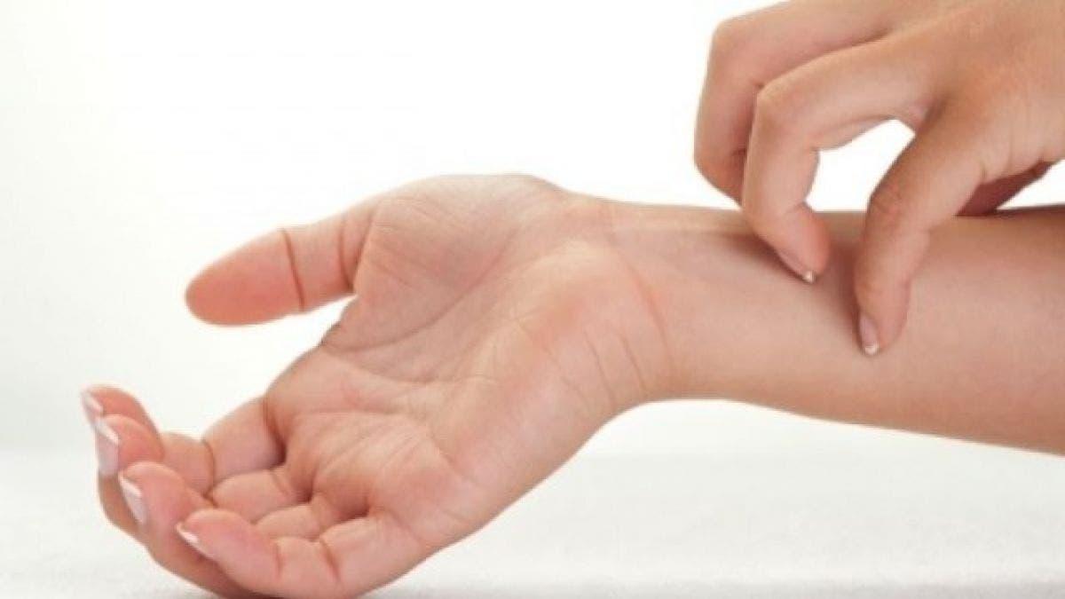 mi tratamiento para la diabetes adormecida del dedo gordo