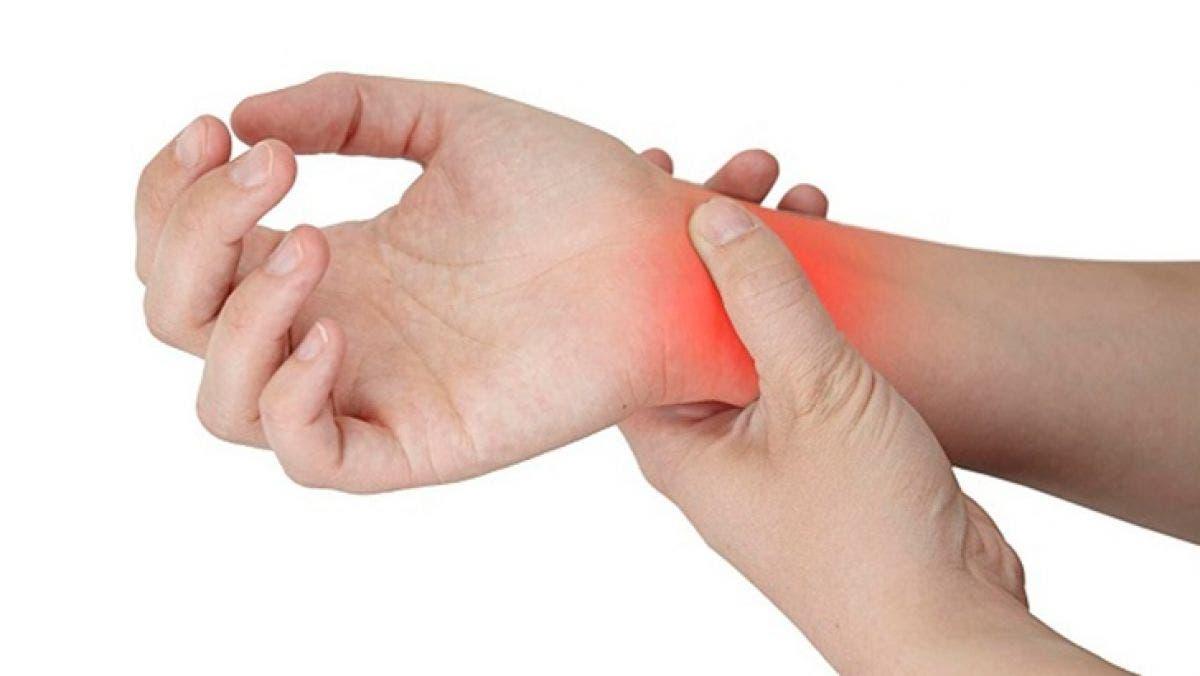 tratamiento fisioterapeutico para el sindrome del tunel carpiano