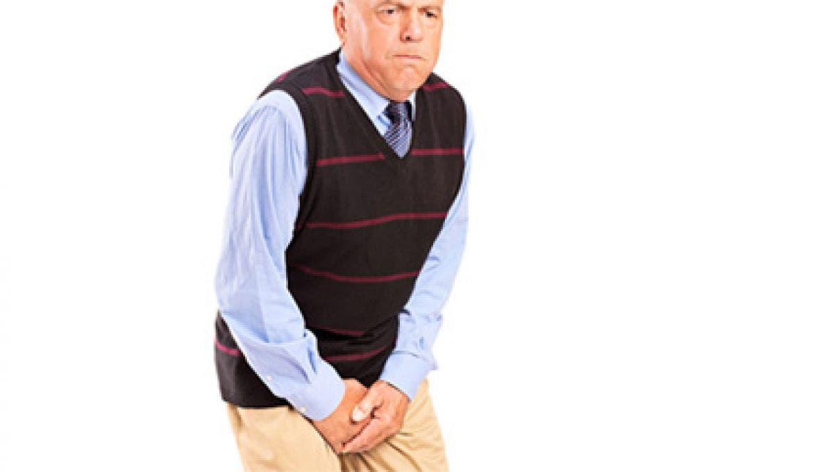 ¿Qué dicen los urólogos sobre los masajeadores de próstata?
