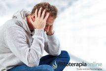 El dolor crónico y su relación con la depresión