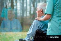 El papel de la fisioterapia en el seguimiento de la esclerosis lateral amiotrófica (ELA)