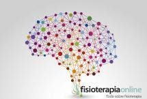 La mente, como origen de la curación