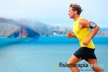 Ocho consejos de una Fisioterapeuta para antes de empezar a correr.