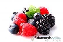 Los polifenoles, la clave para una dieta saludable.