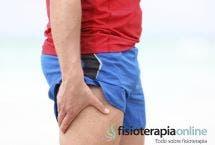 Lesiones deportivas: causas y clasificación