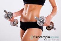 Importancia de la alimentación para ganar masa muscular