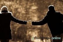 Amor, analgesia y aplicaciones en fisioterapia.
