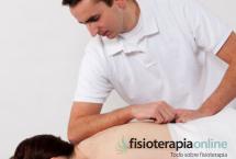 """Fisioterapia: Lo que nos diferencia de otras """"especialidades"""" ( quiromasaje, masajista...)"""
