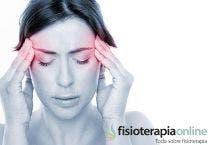 Cefalea tensional, qué es, causas, tratamiento