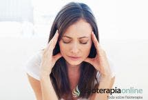 ¿Qué es la ansiedad? 5 ejercicios que puedo hacer para mejorar esta condición
