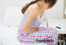La catastrofización ante el dolor, pieza clave en el dolor menstrual