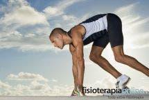 Pérdida o deficiencia de rotación interna de la articulación del hombro: Pesadilla silenciosa para los deportistas