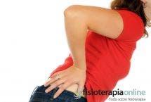 ¿Qué es la Luxación congénita de cadera?