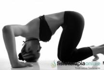 ¿Porqué realizar ejercicio hipopresivo durante el posparto?