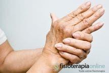 Artrosis ¿Un problema articular o muscular? ¿Qué es la Sarcopenia y cómo influye en la Artrosis?