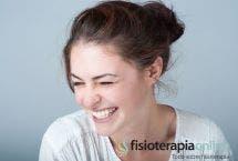 Diafreoterapia. Patrones emocionales y el lenguaje propioceptivo del cuerpo