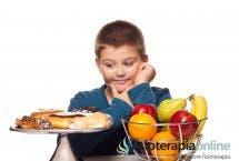 10 buenos motivos por los que comer fruta.