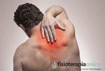 ¿Qué es la dorsalgia? Causas, síntomas y tratamiento