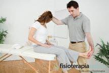 ¿Se puede prevenir una operación con fisioterapia?