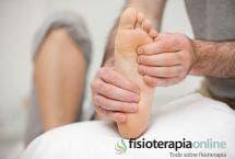¿Qué es la metatarsalgia y cuáles son sus causas, síntomas, diagnóstico y tratamiento?