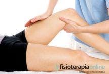 Fisioterapia y kinesiología, una manera de ayudar y tratar a la persona en todos los niveles