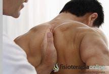 Cómo valorar una lesión muscular o rotura de fibras sin un ecógrafo
