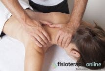 ¿Qué son las Técnicas de Energía Muscular (TEM)?