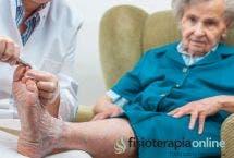ataque de acido urico en pie acido urico dana rinones bicarbonato de sodio es bueno para el acido urico