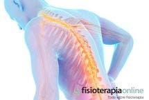 El dolor neuropatico