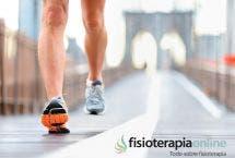 El pie en el deporte. Elección del calzado deportivo y cuidados del pie.