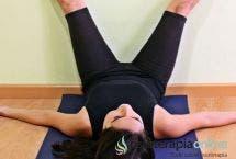 Stretching Global Activo (SGA) y el deporte