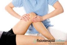 Dismetria: Cómo saber si una pierna es corta