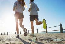 El Running ¿Moda o Deporte? Consecuencias de practicar Running sin una buena preparación ni la supervisión de un experto