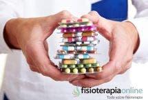 ¿Por qué NO tomar anti-inflamatorios y SÍ medicamentos bio-reguladores?