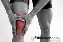 ¿Por qué duelen las rodillas? La fibrosis y sus consecuencias en las articulaciones.